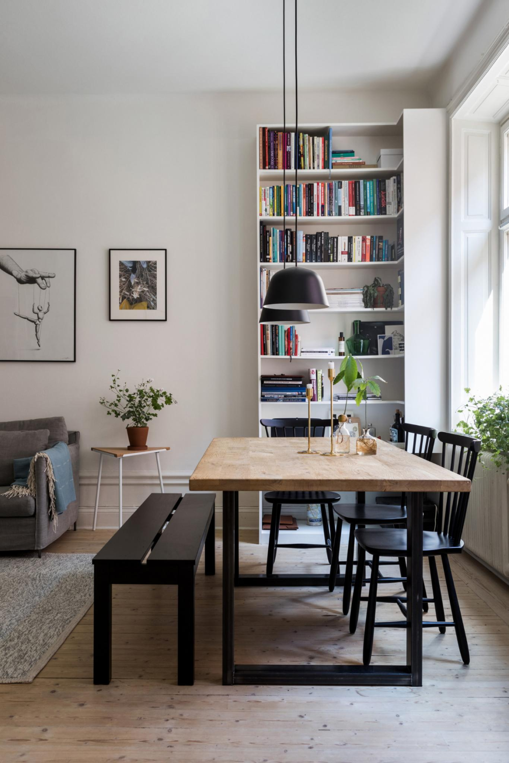 Photo of Roslagsgatan 37, 1tr ög | Fantastic Frank Stockholm Real Estate, Scandinavian I… – next app…