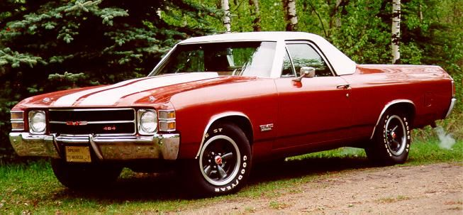 Gmc Sprint 350 Photos News Reviews Specs Car Listings Gmc