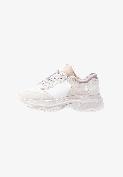 BAISLEY Sneakers light grey @ Zalando.dk </p>                     </div> <!--bof Product URL --> <!--eof Product URL --> <!--bof Quantity Discounts table --> <!--eof Quantity Discounts table --> </div> </dd> <dt class=