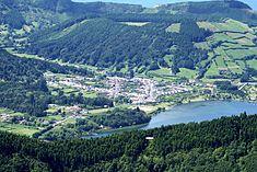 Miradouro da Boca do Inferno, povoado das Sete Cidades, ilha de São Miguel, Açores.JPG