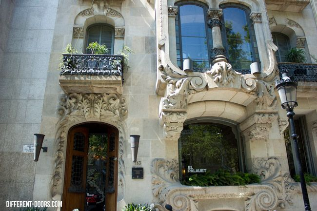 el palauet, luxury, hotel, barcelona, suites, accommodation, stay, Innenarchitektur ideen