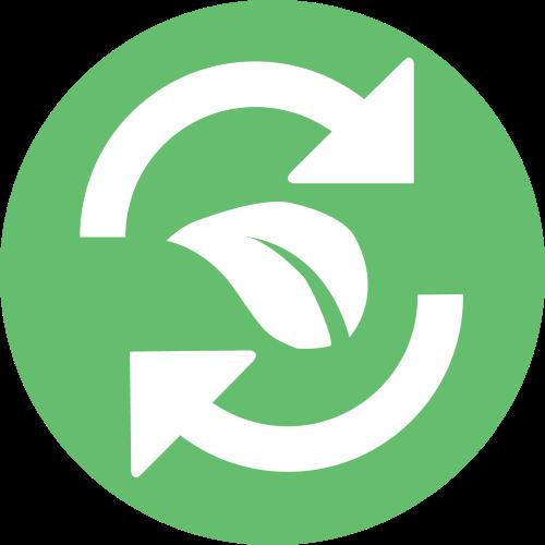 iconllcsustainabilitypng 500215500 sustainability