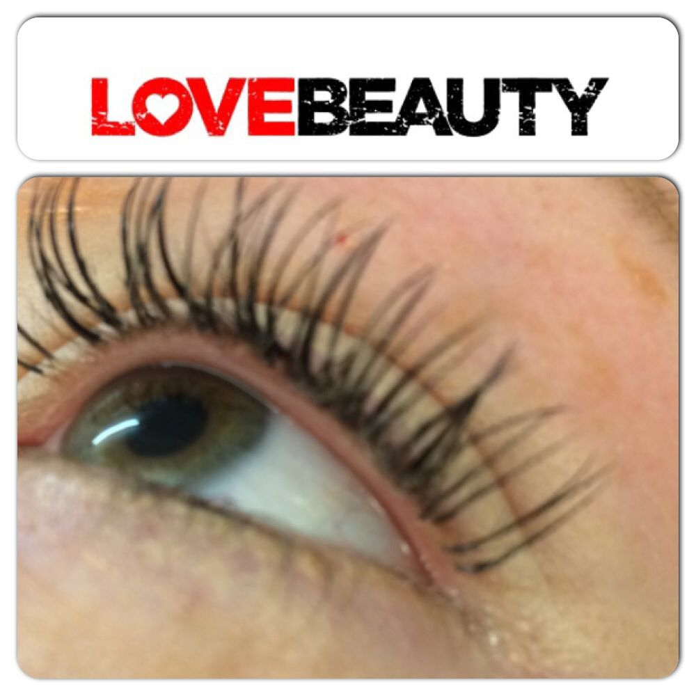 3f1a79a6994 Marvellash express fuller And thicker ideal for everyday | Lash ...