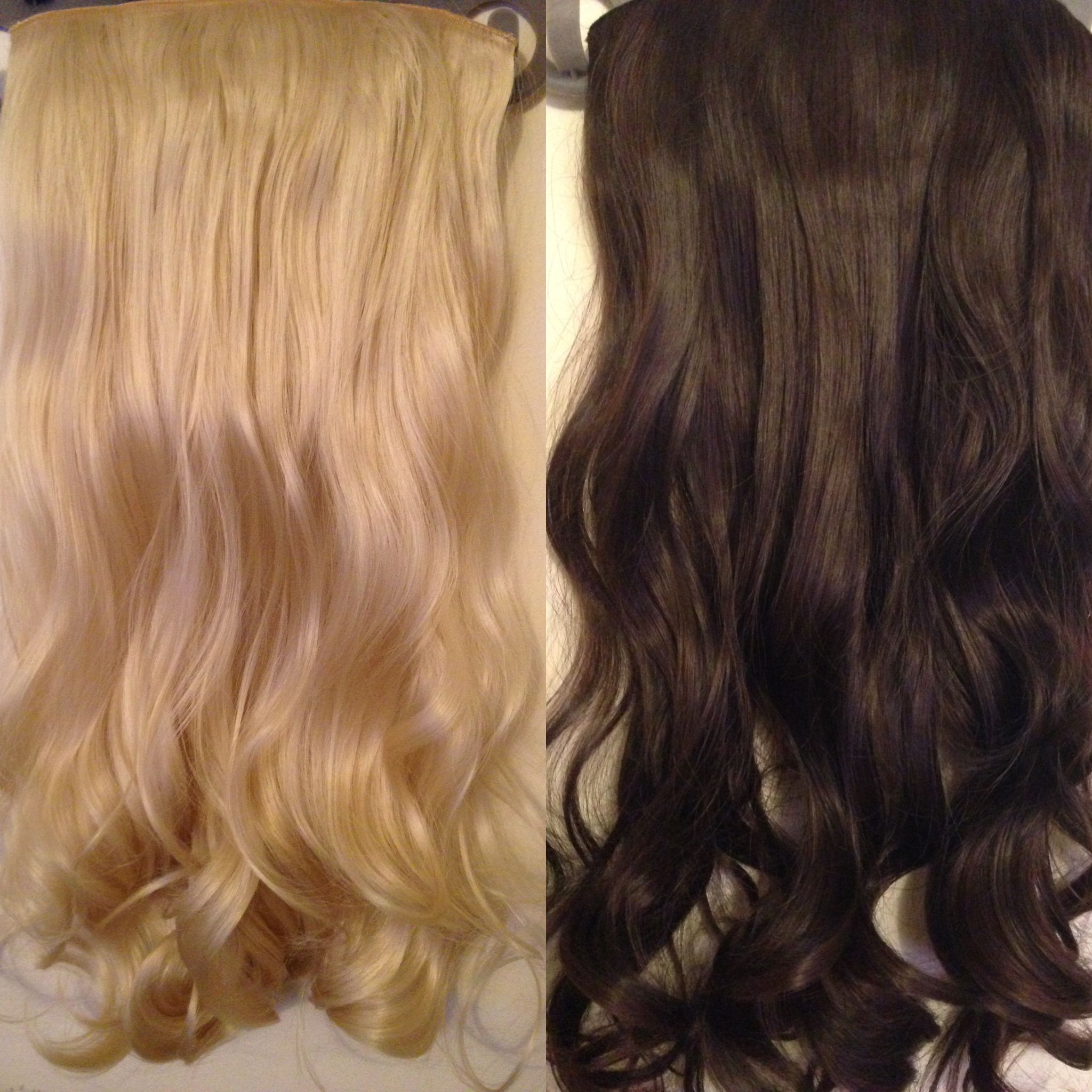 Pin By Neha Anticevic On Rapunzel Hair Extensions Wigs Pinterest