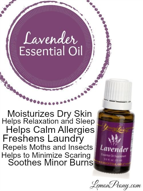 Lavender Essential Oils! One of my favorites.. Especially with Peace and Calming in the diffuser for night time!