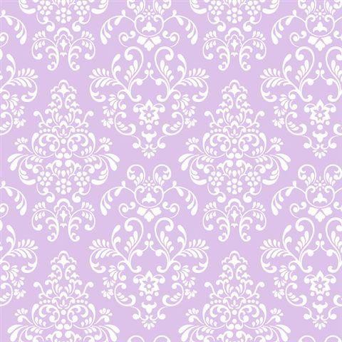 Damask Princess Wallpaper Google Search Pink Damask Wallpaper Damask Wallpaper Damask Removable Wallpaper