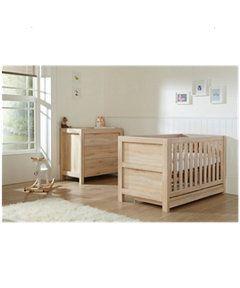 Mothercare Nursery Furniture Sets