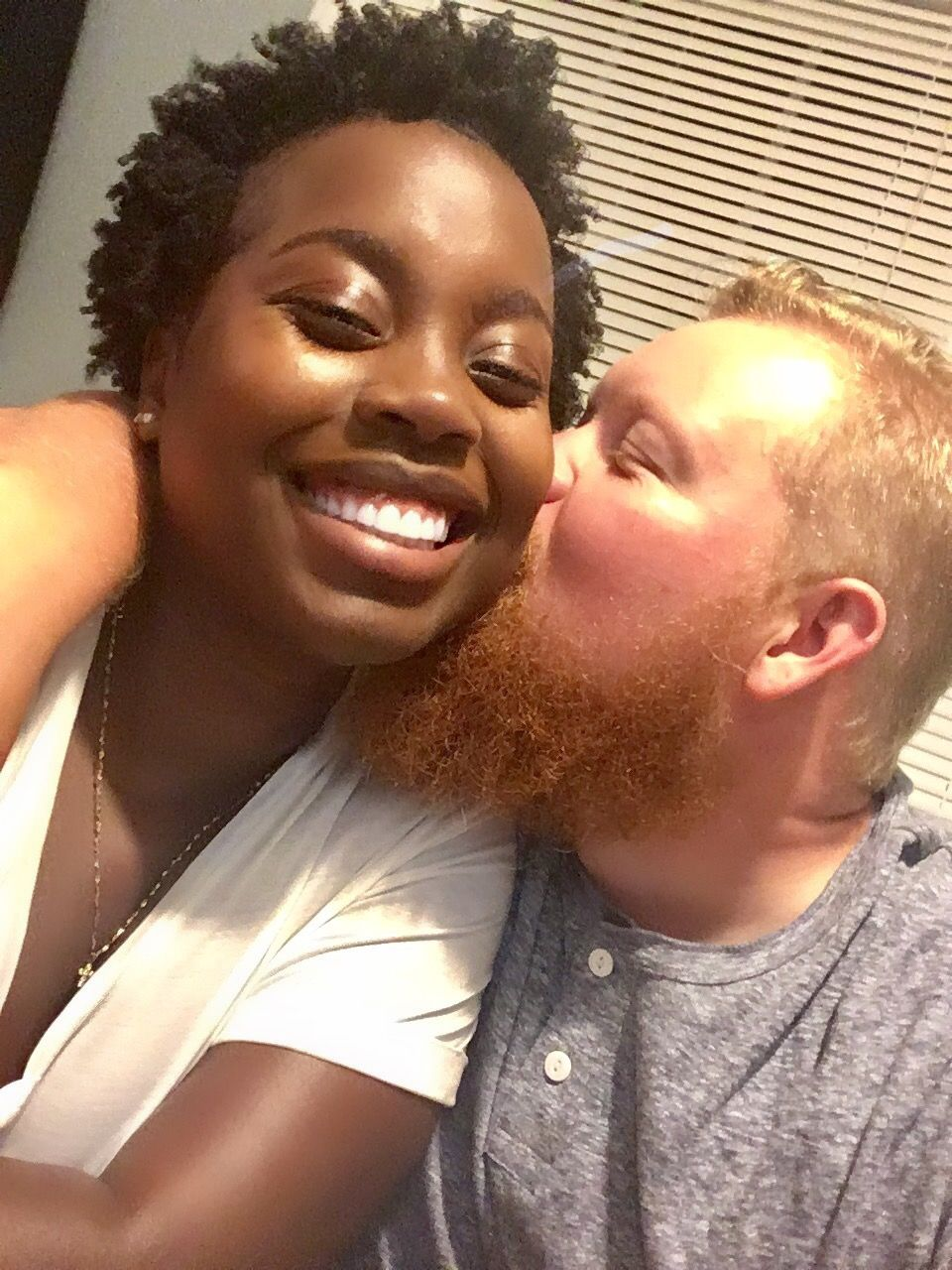 interracial dating site bwwm