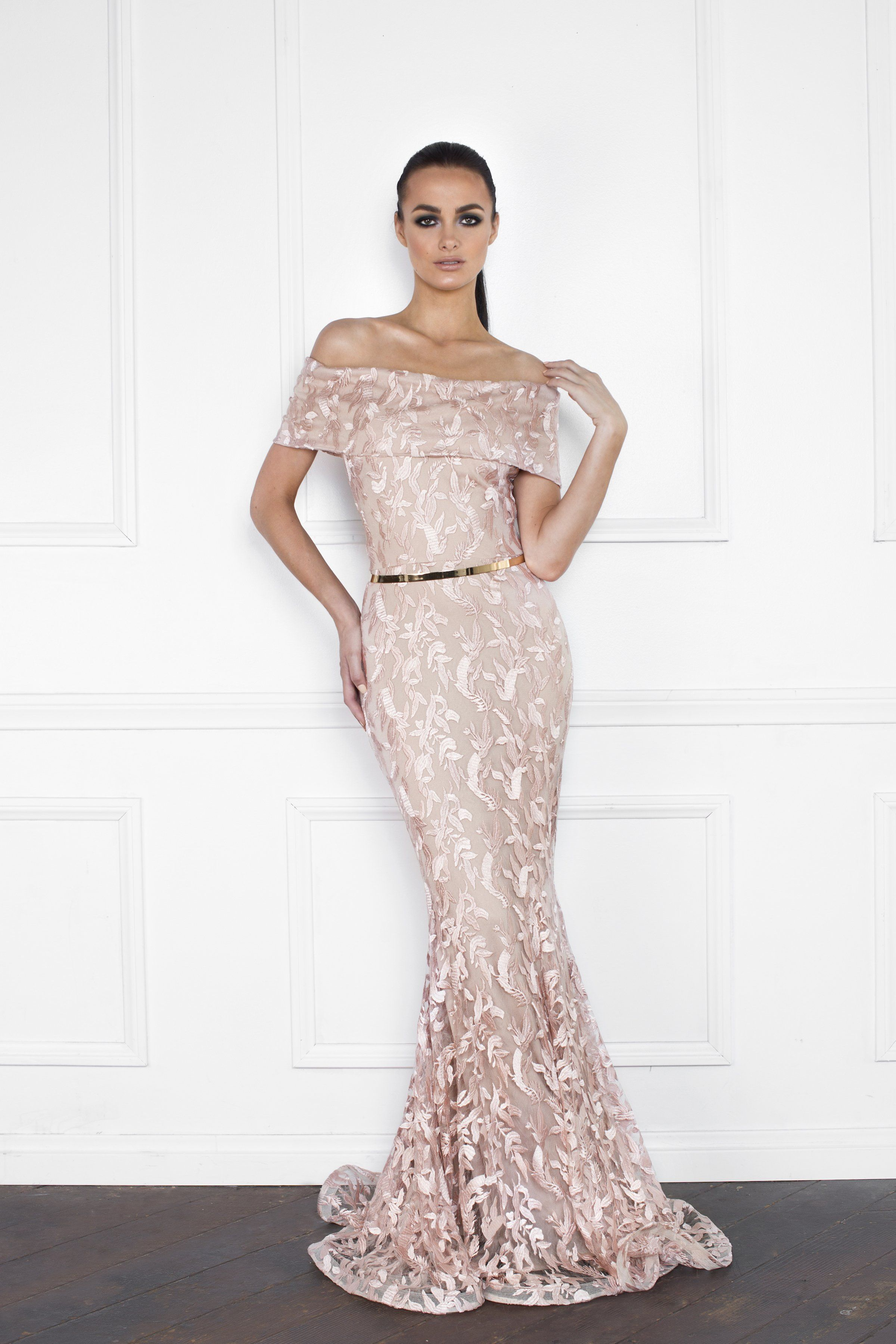 6856 Fitted Prom Dresses 953a11cd687f