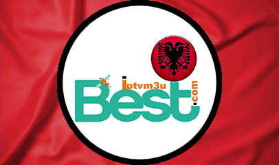 albania iptv m3u ,kanali albania ,list albania iptv m3u