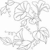 DESSINS DE BRODERIE - Yahoo Image Search Results
