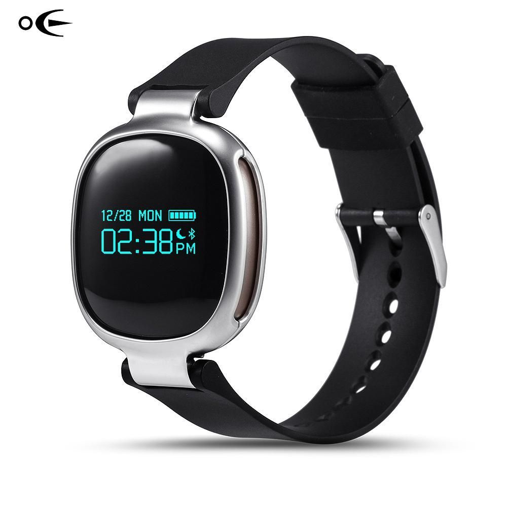 Men Watch 2017 Sports Watches Bluetooth Smart Watch Heart Rate Monitor LED  Watches Women Smartwatch Android 945d3c8d0a