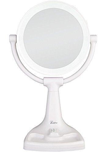 Pin By Jennifer Fullbright On Vanity Mirrors Mirror
