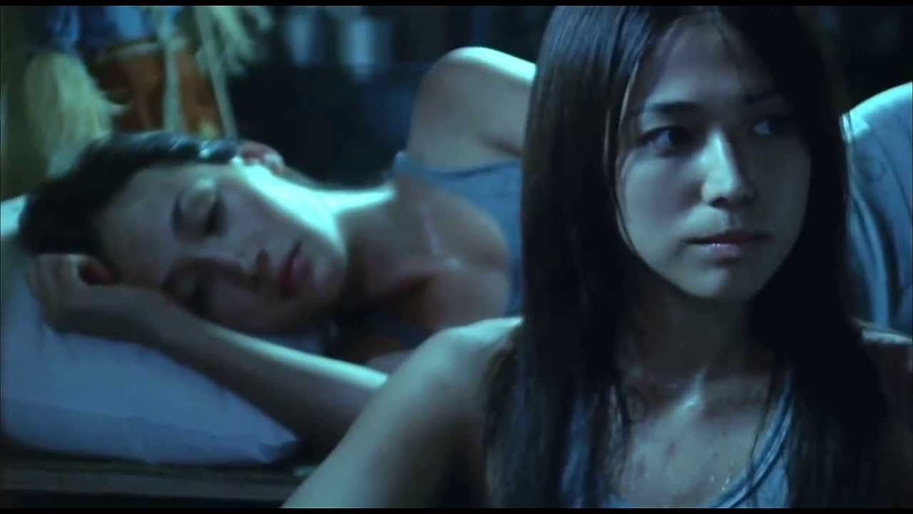 Naked Weapon Movie Online 7