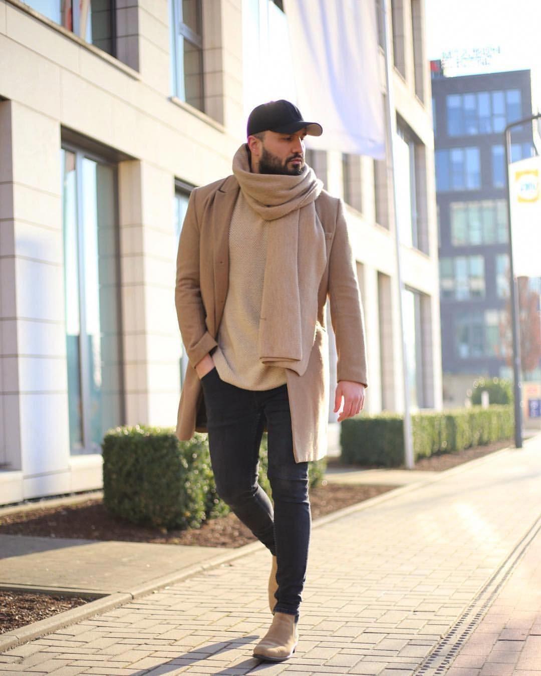 mens fashion style casual #Menfashioncasual