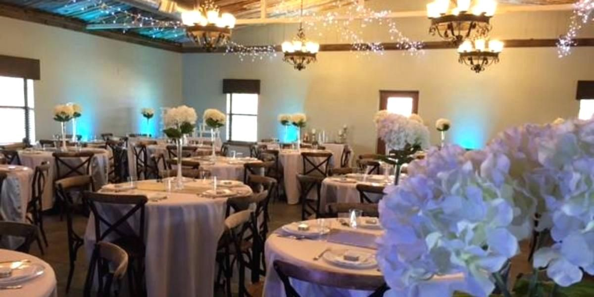 Good Wedding Venues In Wichita Falls Tx Arts Fresh Wedding Venues