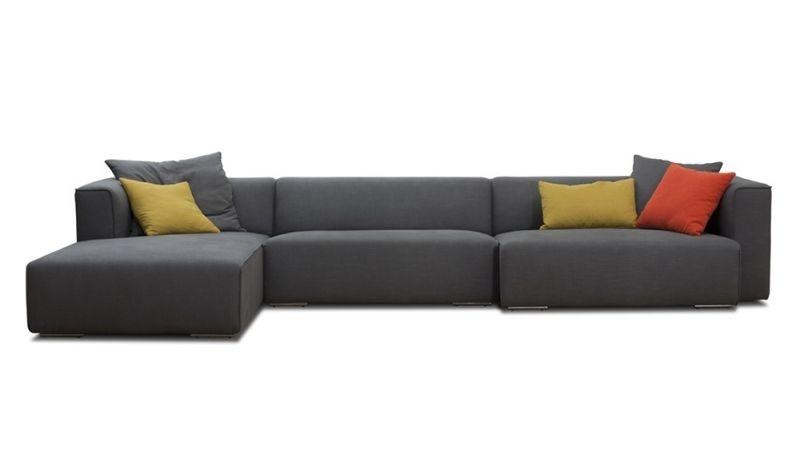 modular sofas cheap modular sofas 2017 sofa design : Best Sofa Design Ideas : Pinterest