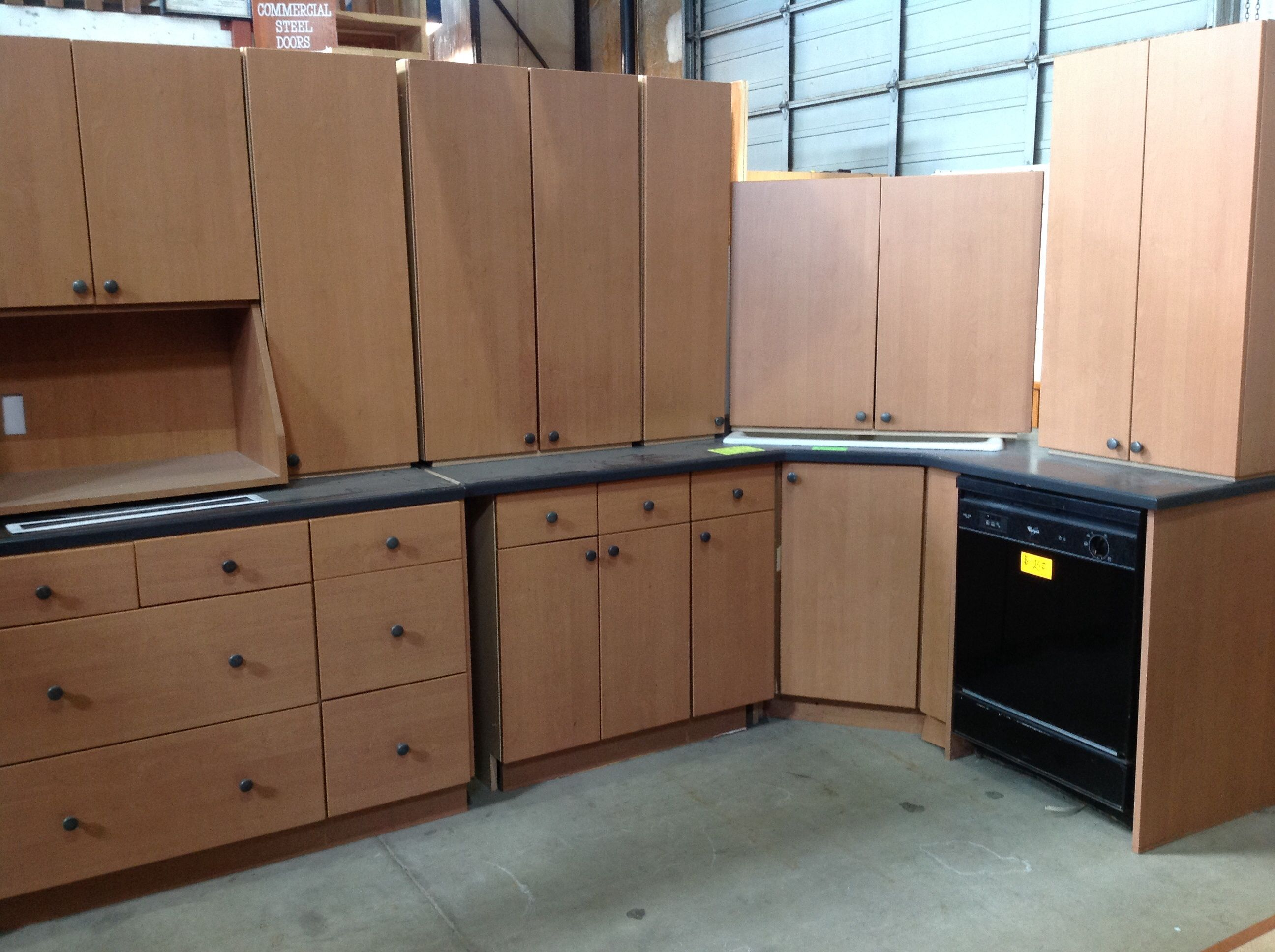 Used Kitchen Cabinets Chilliwack New And Used
