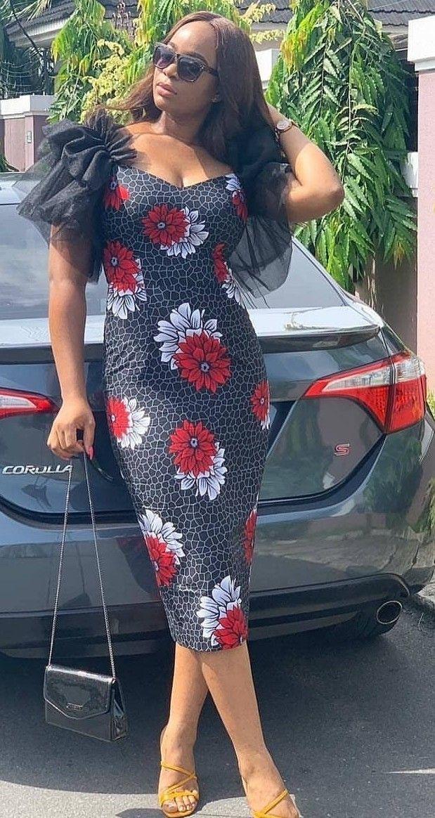 African Fashion. If you like what you see follow me.! PIN: Gideon frank Keep r… By Diyanu #africanfashion African Fashion. If you like what you see follow me.! PIN: Gideon frank Keep r... By Diyanu #africanfashion