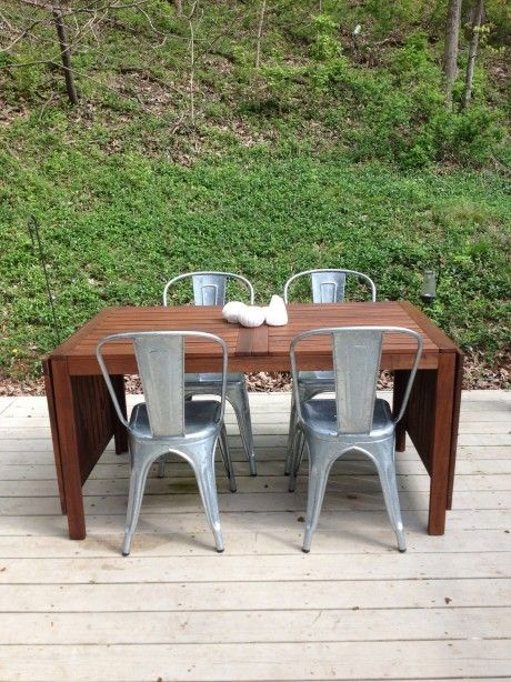 Applaro Table Must Find These Chairs Ikea Applaro Dining Room Interiors Outdoor Furniture Sets