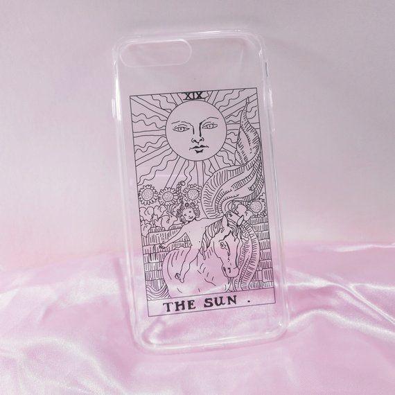 zodiac iphone 7 case