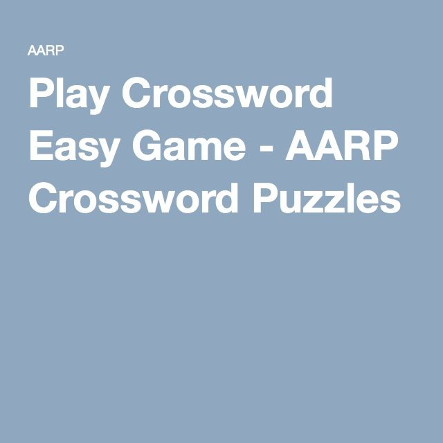 Best Daily Cryptic Crossword Crosswords Brain Games