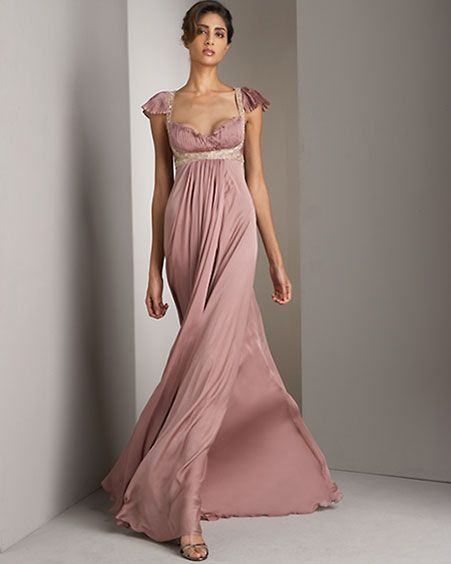 Notte By Marchesa Dresses Suits Neiman Marcus Online