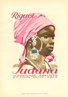 #Hohlwein Riquet Sudana - schokolade / pralinen mit edler rosen krem #exotic_imperialism