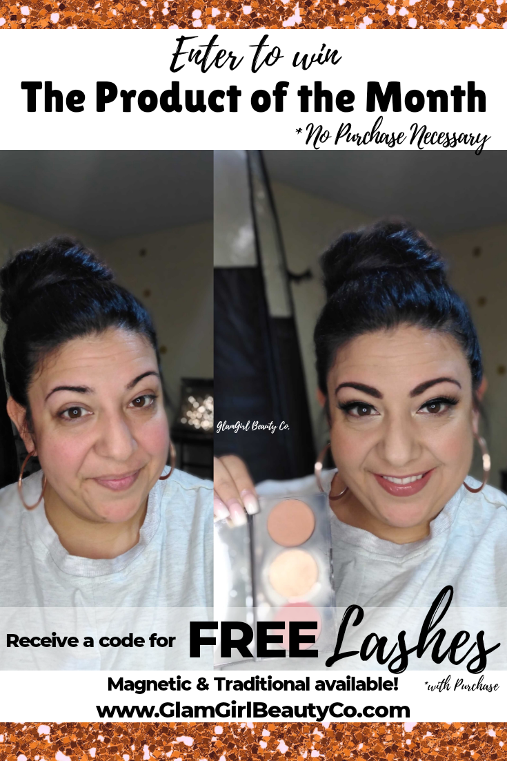 Makeup before and after easy makeup ideas  natural makeup tutorial easy makeu Si…