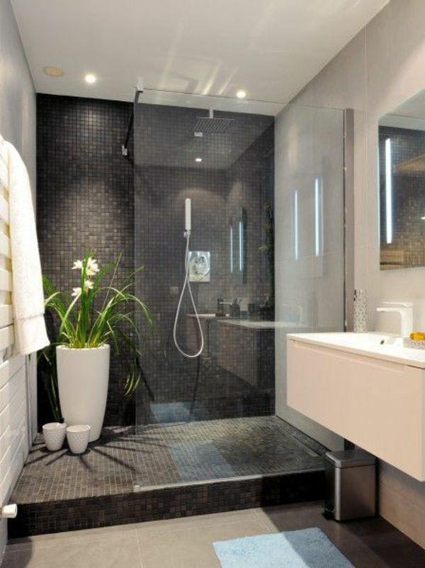 Photo of Bagno moderno – idee per l'ispirazione – 140 foto! – Archzine.net