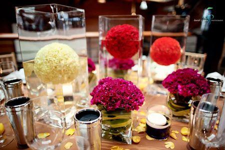 Les plus beaux bouquets d'oeillets du monde - partie 1 | Oeillets, Bouquet, Fleurs