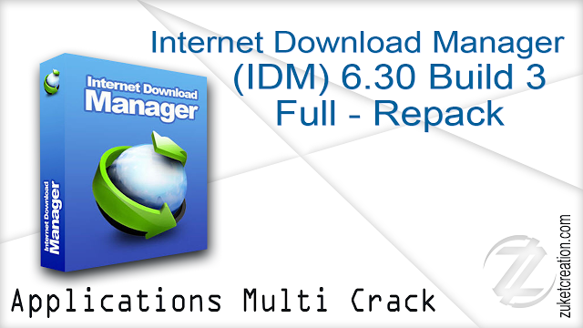 idm cracked apk for pc