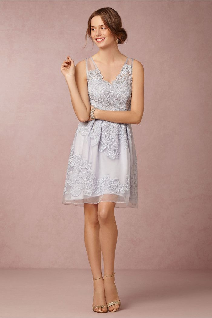 fb3cca59508 Fabulous Bridal Shower Dresses to Wear if You re the Bride!