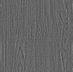 Best grey wood texture seamless Ideas #woodtextureseamless Best grey wood texture seamless Ideas #wood #woodtextureseamless