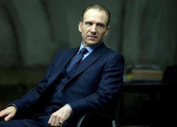 three piece blue suit - Google Search | blue suit ...