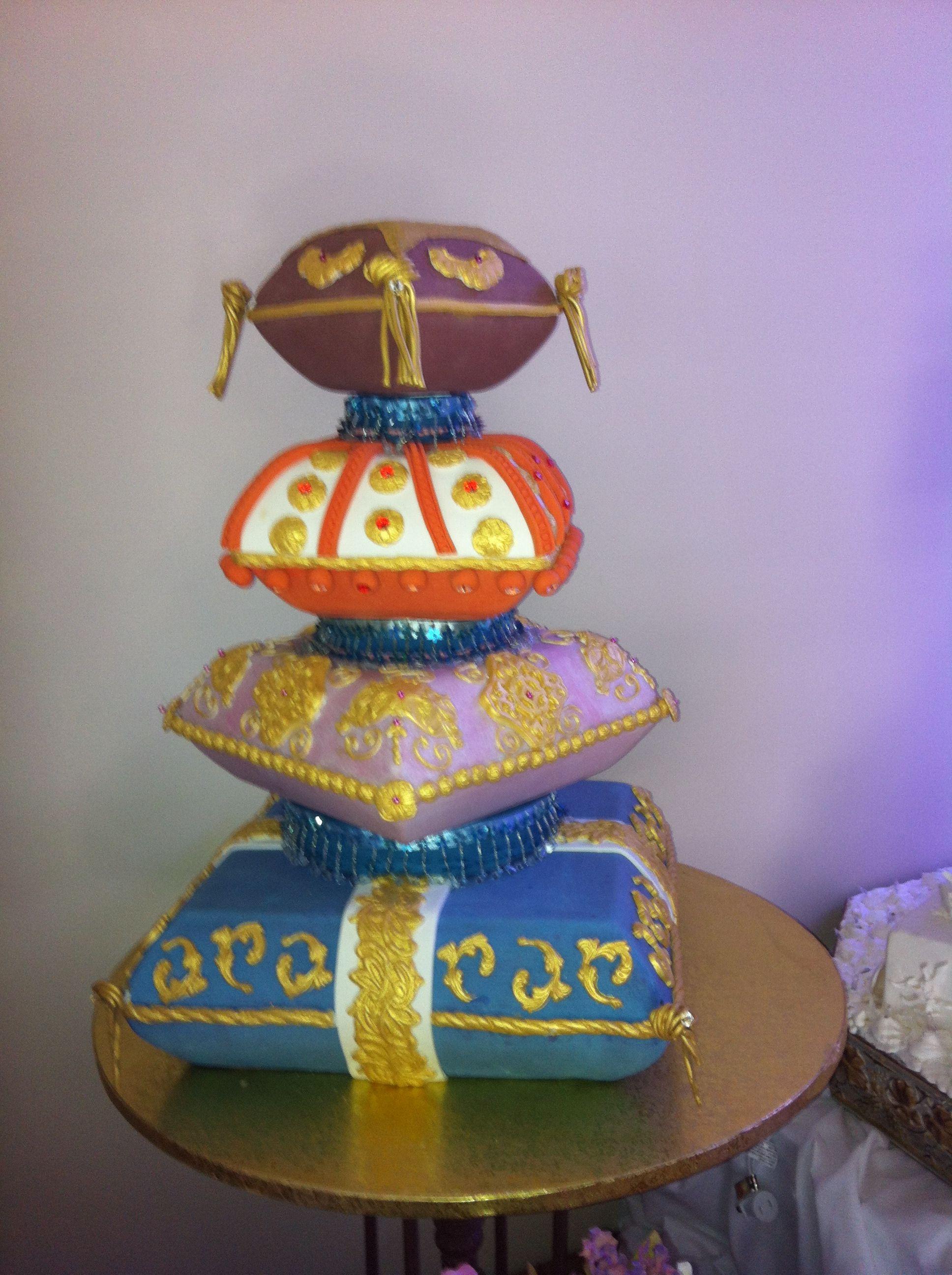 Elite cakes cooper city fl cake food desserts