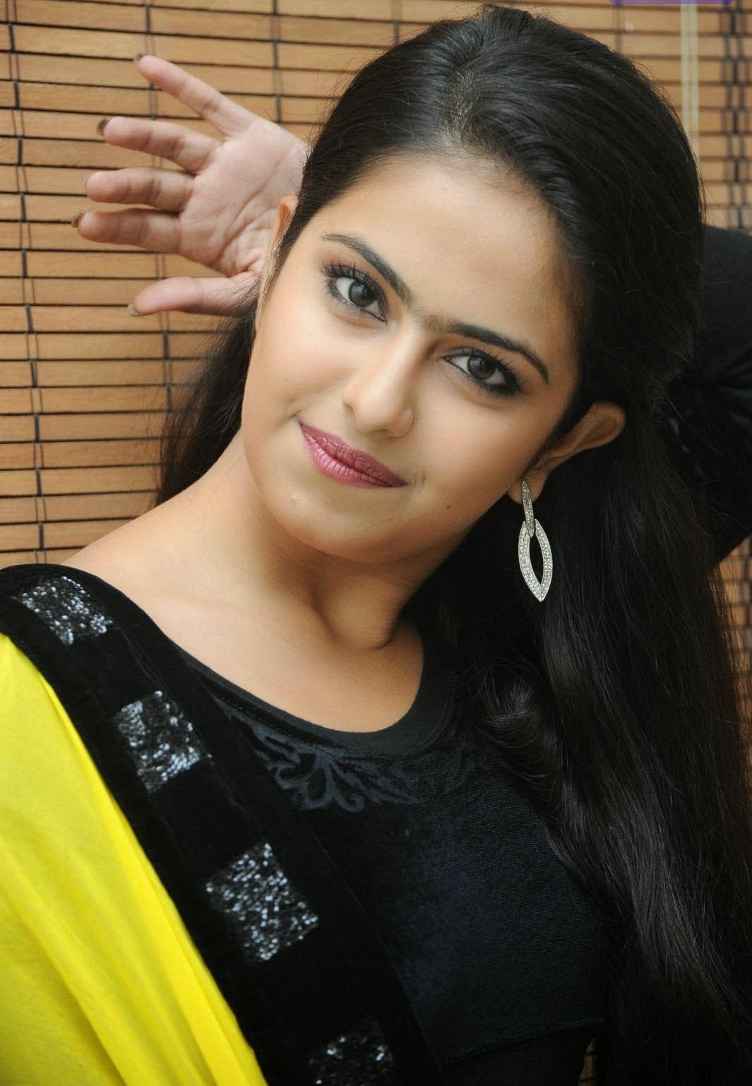 Heroines Wallpapers Telugu Actresses New Girl Woman Crush