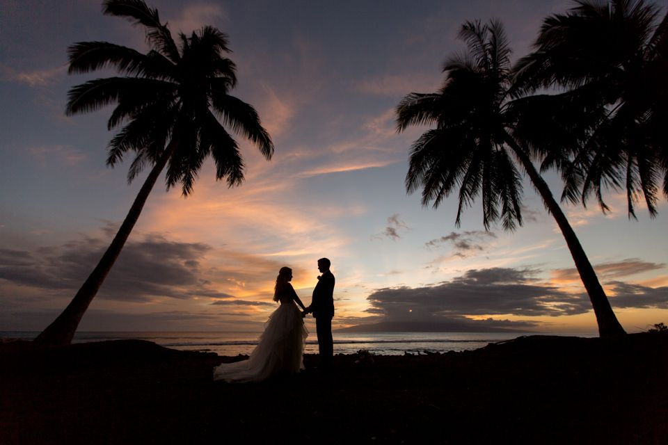 093_maui-wedding-photographer-kaua-photography
