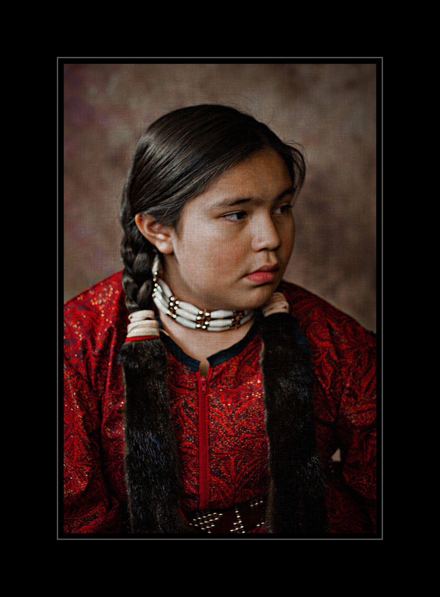 Olsenartphotography alberta canada and explore