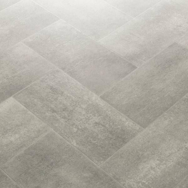 Bathroom Vinyl Flooring Carpetright: Image Result For Carpetright Vinyl Flooring (With Images