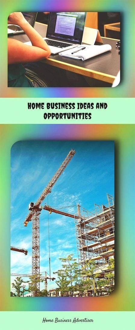 Home Business Ideas And Opportunities 1049 20180615165236 25 Free