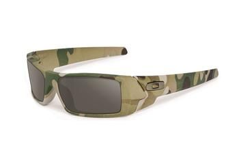 579836e4416f5 ... release date oakley military government sales si gascan multicam. my  dream oakleys oakley ae262 974c2