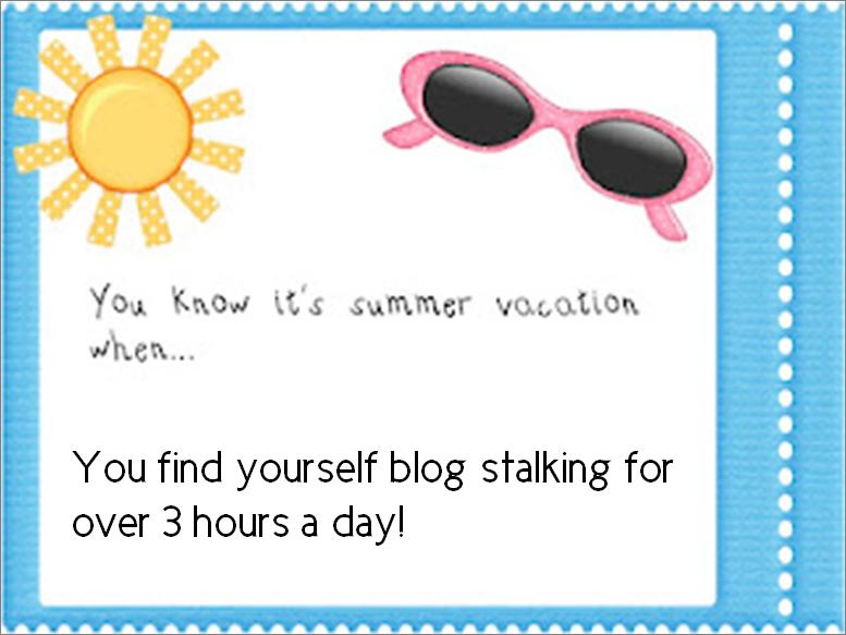 Miss A S Kindergarten Summer Vacation Teacher Quotes Funny Teacher Humor Summer Vacation