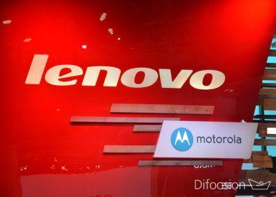 Lenovo se luce: nuevos Moto Mods, tablets, y un Moto 360 para el IFA 2016