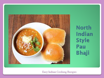 North indian style pau bhaji is a popular indian street food in i am very excited to share mumbai pav bhaji recipe one of mumbais hottest selling fast food i like my pav bhaji with delicious amul butter forumfinder Images