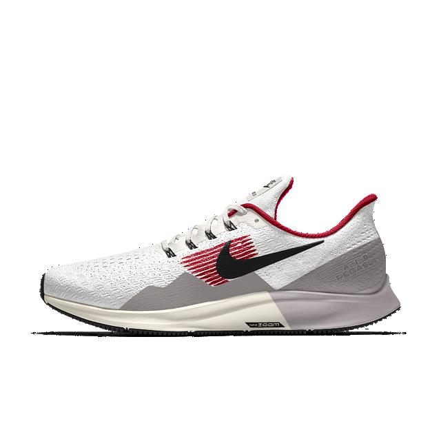 best loved 20838 b695d Löparsko Nike Air Pegasus 35 Premium iD. Nike.com SE