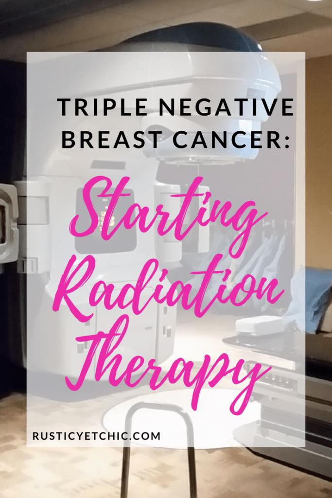 Resistance to neoadjuvant chemotherapy in triple-negative breast ...