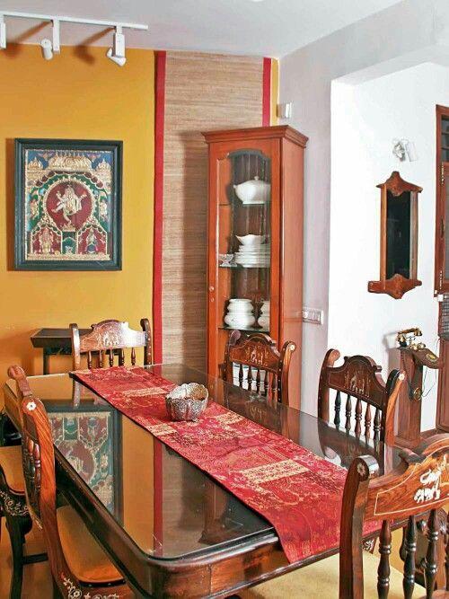 Pin By Gouri Joshi On Vegetanles Shabby Chic Furniture Diy Refurbished Furniture Diy Outdoor Furniture Plans
