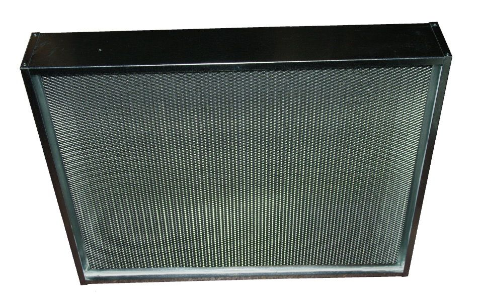 20x25x4 Pleated Air Filters Air filter, Furnace filters