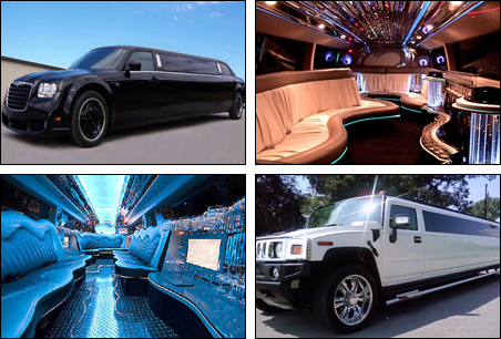 Document Not Available Party Bus Limo Party Bus Rental